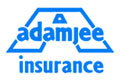 adamjee-travel-insurance.jpg