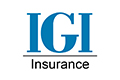 igi-insurance.jpg