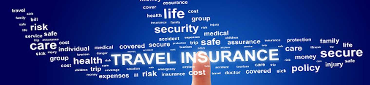 How To Get Travel Insurance For Schengen Visa From Pakistan