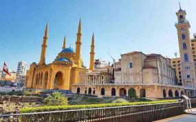 T_Beirut-City.jpg