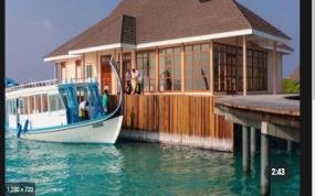 T_Maldives.jpg