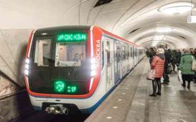 T_Moscow-Bullet-Train.jpg