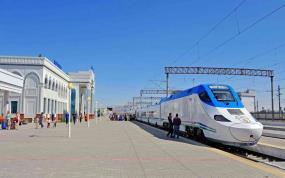 T_uzbekistan-bullet-train.jpg